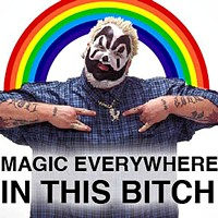 ICP.MAGIC.jpg