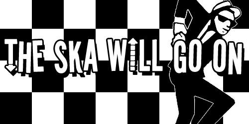 theskawillgoon_splash.jpg