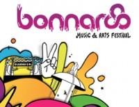 bonnaroo_2011_guide.jpg