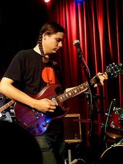 dave_hagerty_off_broadway_guitar_thumb_250x333.jpg