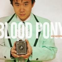 blood_pony_breaking_up.jpg