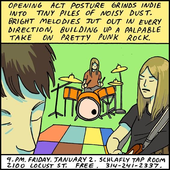 rob_funkhouser_comic_3.jpg