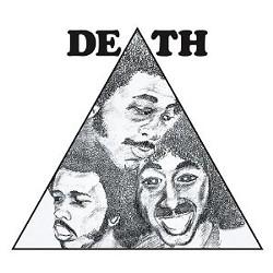 Death's Spiritual, Mental, Physical