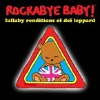 rockabye_baby_opt.jpg