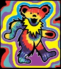 grateful_dead_bear.jpg