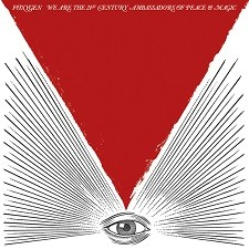 Foxygen_We_Are_The_21st_Century_Ambassadors_Of_Peace_And_Magic.jpg