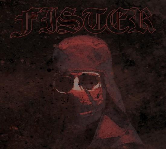 fister_gemini_cover.jpg