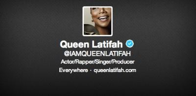 queenlatifah_twitter.jpg