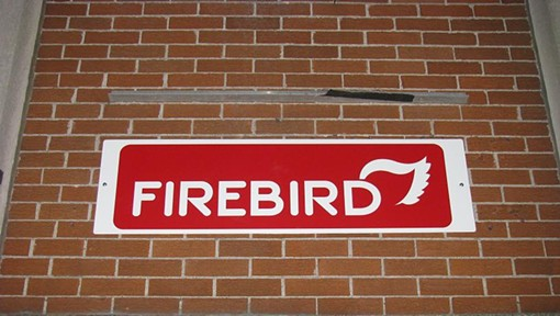 firebird_logo.JPG