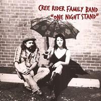 cree_rider_family_band_album_art.jpg