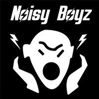 noisy_boyz_logo.jpg
