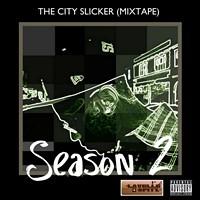 city_slicker_cover.jpg