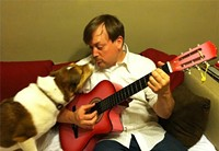 matt_harnishs_pink_guitar_press_photo.jpg