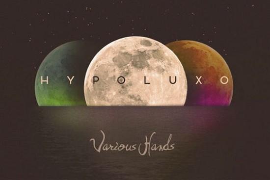 various_hands_hypoluxo_album_review.9884680.87.jpg