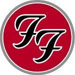 foo_fighter_logo.jpg