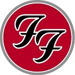 foo_fighter_logo.jpg