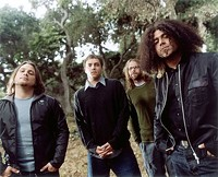 coheed_and_cambria_press_photo.jpg