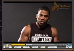 nelly_workout_dvd_screencap_thumb_250x171.jpg