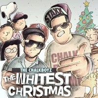 chalk_boyz_whitest_christmas.jpg