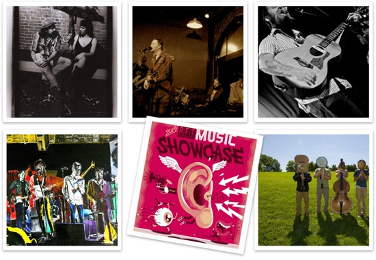 country_rft_showcase_2014_collage.jpg