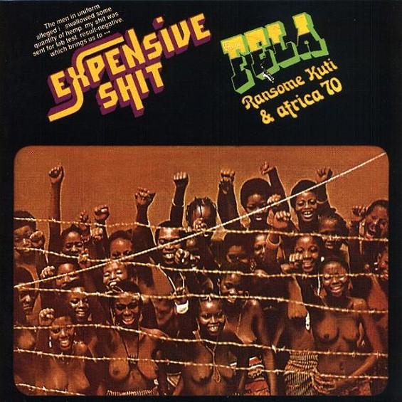 fela_expensive_album_cover.jpg