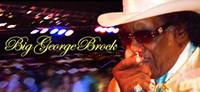 big_george_brock_press_photo.jpg