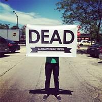 already_dead_image.jpg