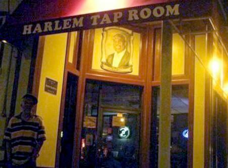 harlem_tap_room2.jpg