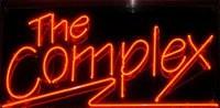 the_complex.jpg