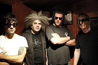 melvins_press_photo.jpg