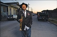 kermit_ruffins_press_photo.jpg