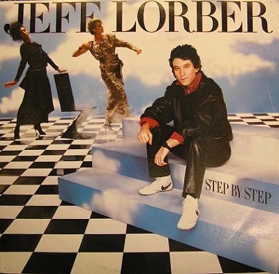 LorberCover.jpg