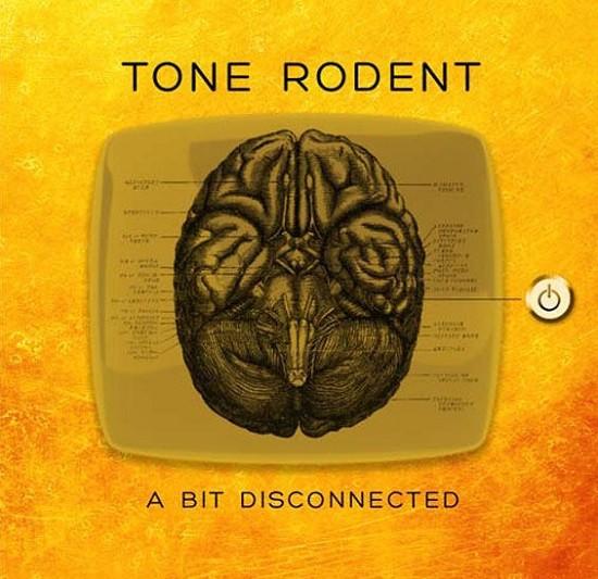 tone_rodentdisconnected.jpg