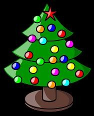 HTTP://COMMONS.WIKIMEDIA.ORG/WIKI/FILE:XMAS_TREE.SVG