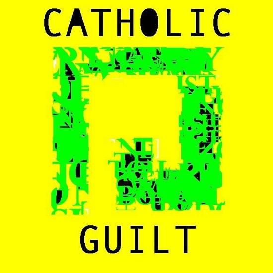 catholiccguillt.jpg