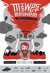 midwest_mayhem_opt_opt.jpg