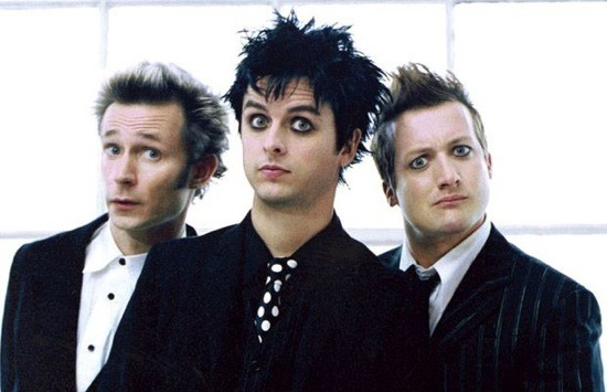 green_day_photo.jpg