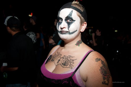 juggalo_friday_the_13th_14.jpg