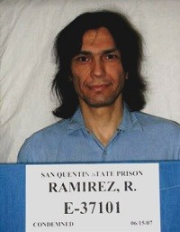 BOOKING PHOTO