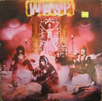 WASPFrontSMALL.jpg