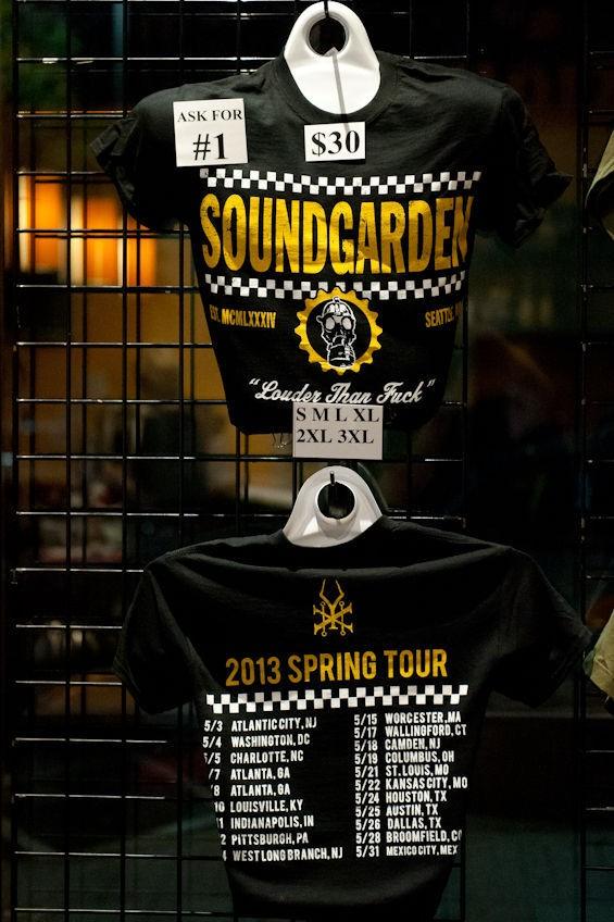 soundgarden_st_louis_10.jpg