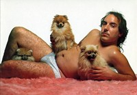 Har_Mar_Superstar_Press_Photo.jpg