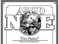 Arvid_Noe_tour_Poster_crop.jpg