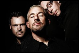 Above_and_Beyond_press_pic.jpg