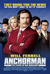 215px_Movie_poster_Anchorman_The_Legend_of_Ron_Burgundy.jpg