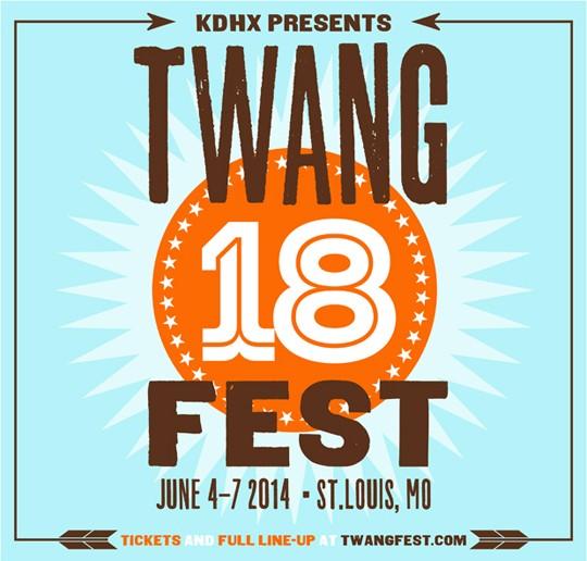 Twangfest18_540.jpg