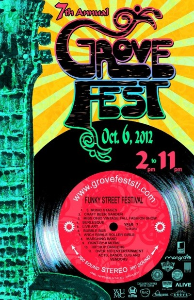 grovefest_poster.jpg
