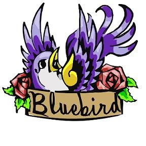 bluebirdsm.JPG