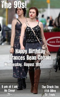 frances_bean_birthday.jpg