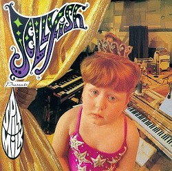 jellyfish_spilt_milk.jpg